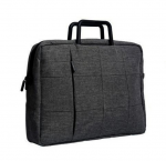 "14"" Notebook Bag Xiaomi ALIO Brief Black"