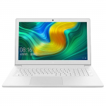 "Notebook Xiaomi Mi Notebook Lite White (15.6"" FHD Core i7 8550U 8Gb 128GB SSD w/o DVD Intel UHD Graphics 620 No OS)"