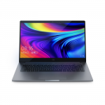 "Notebook Xiaomi Mi Notebook Pro Grey (15.6"" FHD Core i7 8550U 16Gb 1Tb HDD w/o DVD Intel UHD Graphics 620 No OS)"