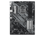 ASRock B460 PHANTOM GAMING 4 (S1200 Intel B460 4xDDR4 ATX)