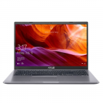 "Notebook ASUS D509DA Grey (15.6"" FHD AMD Athlon 3050U 4Gb SSD 256GB AMD Radeon DOS)"