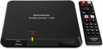 Capture Card AverMedia EzRecorder ER130 Black (HDMI Max Record:1080p30 H.264+AAC Remote Control)