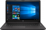 "Notebook HP 250 G7 Dark Ash Silver (15.6"" FHD Celeron Dual Core N4000 4GB SSD 256GB Intel UHD 600 no ODD DOS)"