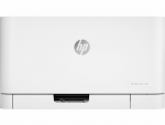 Printer HP Color LaserJet 150a White (Laser Color A4 600x600dpi USB2.0)