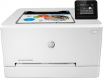 Printer HP Color LaserJet Pro M255dw (Laser Color Duplex A4 600x600dpi USB2.0 Lan WiFi)
