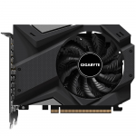 VGA Card Gigabyte GV-N1656OC-4GD (GeForce GTX 1650 4Gb 1635/12000Mhz DDR6 128bit)