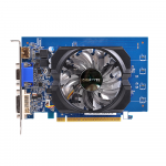 VGA Card Gigabyte GV-N730D5-2GI (GeForce GT730 2GB DDR5 64bit)