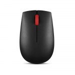 Mouse Lenovo Essential Compact 4Y50R20864 Wireless Black
