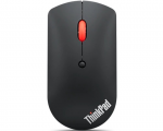Mouse Lenovo ThinkBook Bluetooth Silent 4Y50X88822 Black