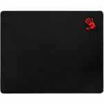 Mouse Pad A4tech Bloody B-035S 350x280x2mm Black-Red