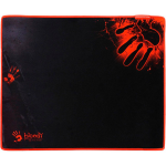 Mouse Pad A4tech Bloody B-080S 430x350x2mm Black-Red