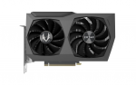 VGA Card ZOTAC GAMING GeForce RTX 3070 Twin Edge ZT-A30700E-10P (8GB DDR6 1725/14000Mhz 256bit)