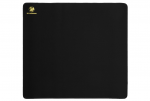 Mouse Pad 2E Speed L 2E-PGSP310B 450x400x3 mm Black