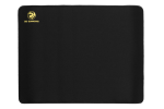 Mouse Pad 2E Speed M 2E-PGSP300B 360x275x3 mm Black